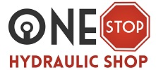 One Stop Hydraulic Shop